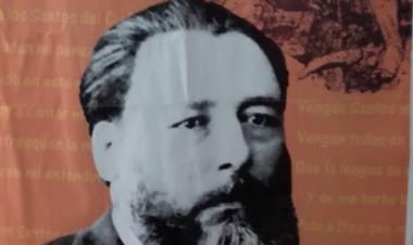 Acto Día de la Tradición Homenaje a José Hernández.