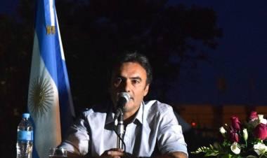 "Exitosas ""Tardecitas de Tortugas 2020"" Dialogamos con el Presidente Comunal Humberto Viozzi."